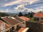 Condominio Santorini_-8