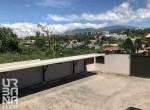 Villas Belen-7