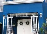 casa Evelin Ayarco-6