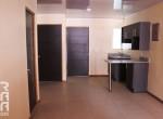 Apartamentos don Jhon-2