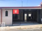 Casa Coronado_
