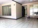 Casa Coronado_-2