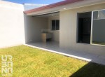 Casa Coronado_-6