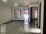 Casa Coronado_-9