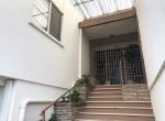 Casas Escalante-10
