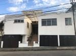 Casas Escalante-11