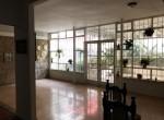 Casas Escalante-5