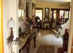Casa don Alejandro Manuel_-5