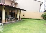 Casa don Alejandro Manuel_-8