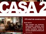 Casa San Ramon_-11