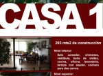 Casa San Ramon_-13