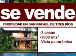 Casa San Ramon_-3