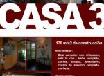 Casa San Ramon_-9