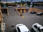 Locales Plaza Rainbow-6