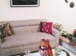 Casa Nazira Tibas_