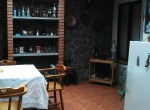 Casa Nazira Tibas_-3