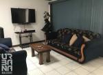Apartamento paradisus