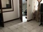 Apartamento paradisus-6