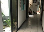 Apartamento paradisus-7