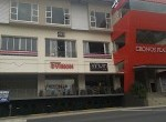 Alquiler locales Plaza Cronos - Geovanni Vindas