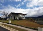 Condominio-Cedros-del-Este2