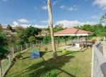 Torres-Granadilla-2018-7821-1-1170x738
