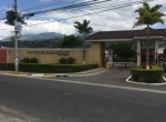 venta-hermoso-casa-en-condominio-hacienda-sacramento--CAV217061583381298-683
