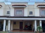 venta-hermoso-casa-en-condominio-hacienda-sacramento--CAV217061583381299-799